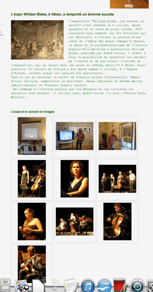Capture d'écran 2014-07-28 à 15.58.19