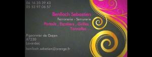 benlloch