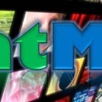 TeleSatMédias