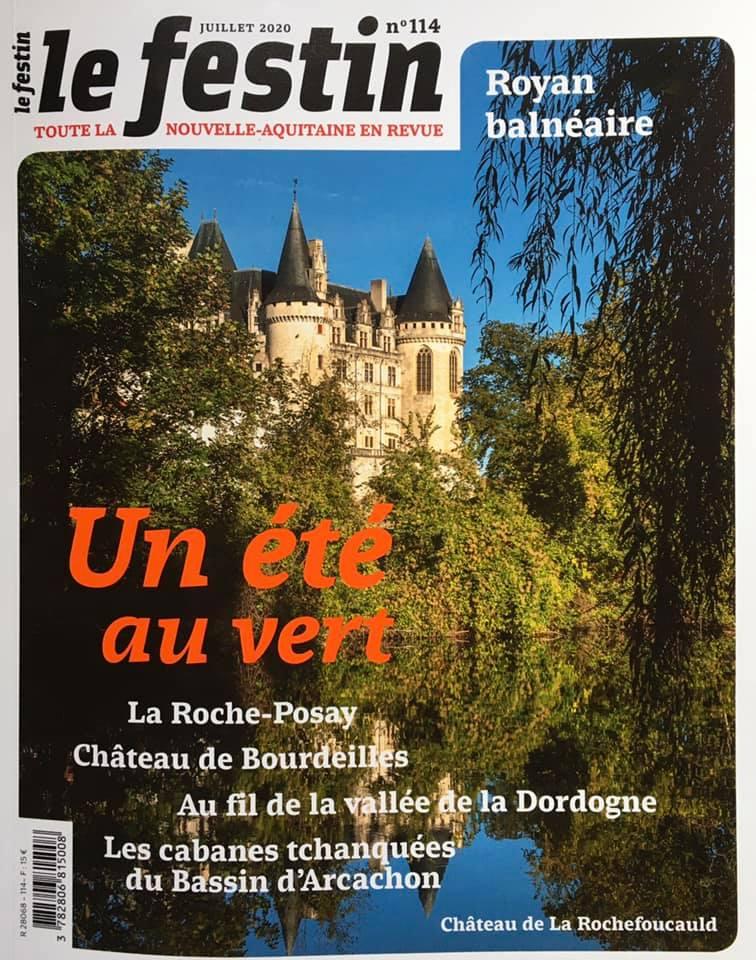 Le Festin Éditions